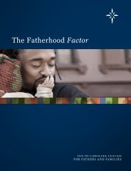 pdf, 0 B - The South Carolina Center for Fathers and Families
