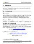 OANDA FXML - Page 2