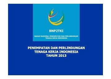 Press_Release_Data_TKI_2013