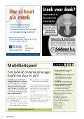 defoo5-pdf - VOS/ABB - Page 2