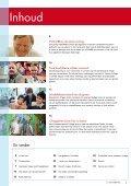 defoo5-pdf - VOS/ABB - Page 3