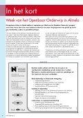 defoo5-pdf - VOS/ABB - Page 6