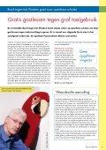 defoo5-pdf - VOS/ABB - Page 7