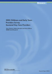 Download (441Kb) - Digital Education Resource Archive (DERA)