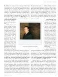 Entwicklungs- Störungen Polaroid war das ... - Paul Giambarba - Seite 2