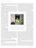 Entwicklungs- Störungen Polaroid war das ... - Paul Giambarba - Seite 3