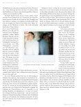 Entwicklungs- Störungen Polaroid war das ... - Paul Giambarba - Seite 7
