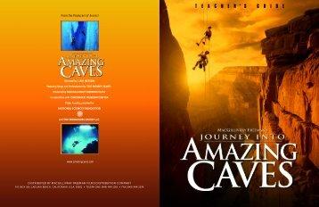 Journey_into_Amazing.. - Destination Cinema