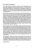 Gegenwelten - Page 7