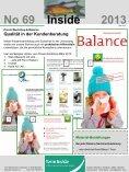 Mai 2013 - Torre Schweiz AG - Seite 2