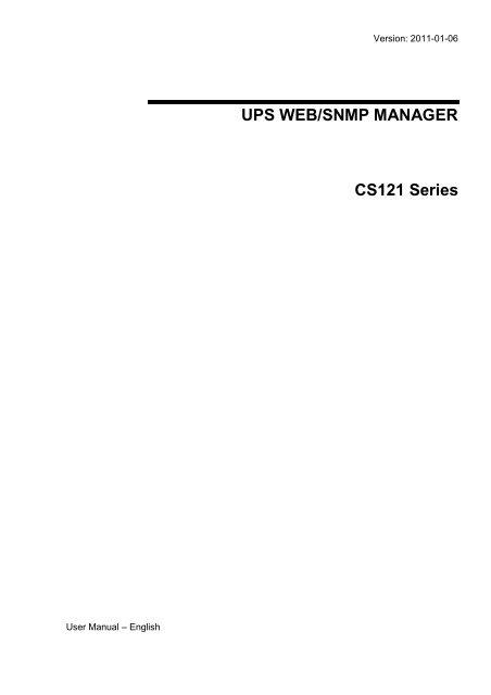 ASCII Mode works at CS131