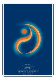 bulletin avril 2008:Mise en page 1 - Fédération des Enseignants de ...