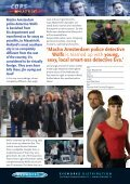 The sexiest and most successful police duo of the ... - Eyeworks - Page 2