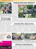 COESFELD - Streiflichter - Seite 4