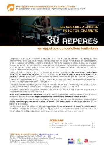 Synthèse 8 pages 010408 ENCARTS - Concertations Musiques ...