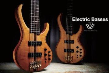 Ibanez Electric Guitars Ibanez Electric Guitars - Mogar Music S.r.l.