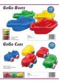 Kuenen Katalog 2015 - Page 5