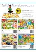Kuenen Katalog 2015 - Page 7