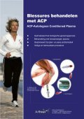 'New Horizons in Arthroscopy' - Page 2