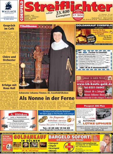 Neuware Bayern Löwe Leo Parade mit Lederhosen  25cm groß