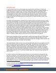 uvFsc - Page 2