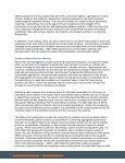 uvFsc - Page 4