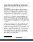 uvFsc - Page 5