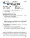 Tuesday, October 18, 2011 - City of Kalamazoo - Page 6