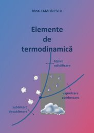 Elemente de termodinamica - PIM Copy