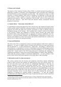 Urban Food Security & Nutrition Assesments (898.46 KB) - Page 5