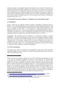 Urban Food Security & Nutrition Assesments (898.46 KB) - Page 6
