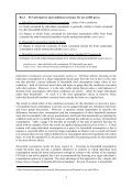 Urban Food Security & Nutrition Assesments (898.46 KB) - Page 7