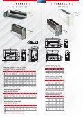 Depl Sig-Pri ITA-fr bassa 0809.pdf - Page 5