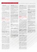 Depl Sig-Pri ITA-fr bassa 0809.pdf - Page 6