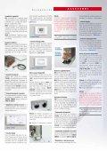 Depl Sig-Pri ITA-fr bassa 0809.pdf - Page 7