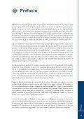 Beneficios más allá de las fronteras - IUCN - Page 7