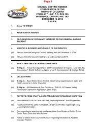 14-12-16 Agenda compiled