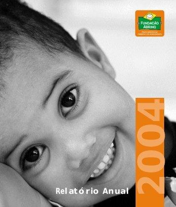 PG 14-49 Abrinq Projetos okÃÃ - Fundação Abrinq