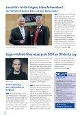 fkg &gwvuejg 4cfkq 2jknjctoqpkg - Saarländischer Rundfunk - Page 2