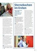 fkg &gwvuejg 4cfkq 2jknjctoqpkg - Saarländischer Rundfunk - Page 5