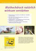 Vorschau Gesundheit und Ernährung Herbst 2013 - Schlütersche - Seite 4