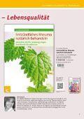Vorschau Gesundheit und Ernährung Herbst 2013 - Schlütersche - Seite 7