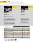ART_Refinishing_Guide_v2.1.pdfDownload - Mirka - Page 6