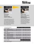ART_Refinishing_Guide_v2.1.pdfDownload - Mirka - Page 7
