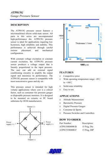 Rg 11 Instructions Hydreon Optical Rain Gauge Rain