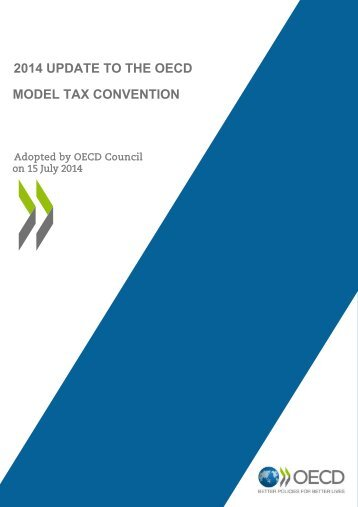 update-model-tax-convention-2014