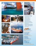 Float on / Float off Procedure - Dockwise Yacht Transport - Page 2