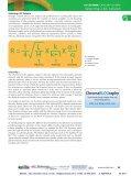 gc columns - Page 6