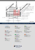 Gas Dehydration Units - P58 And P62 Offshore Platforms - Tecna - Page 2