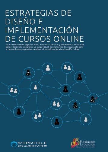 E-book-Estrategias-de-Diseno-e-Implementacion-de-Cursos-Online